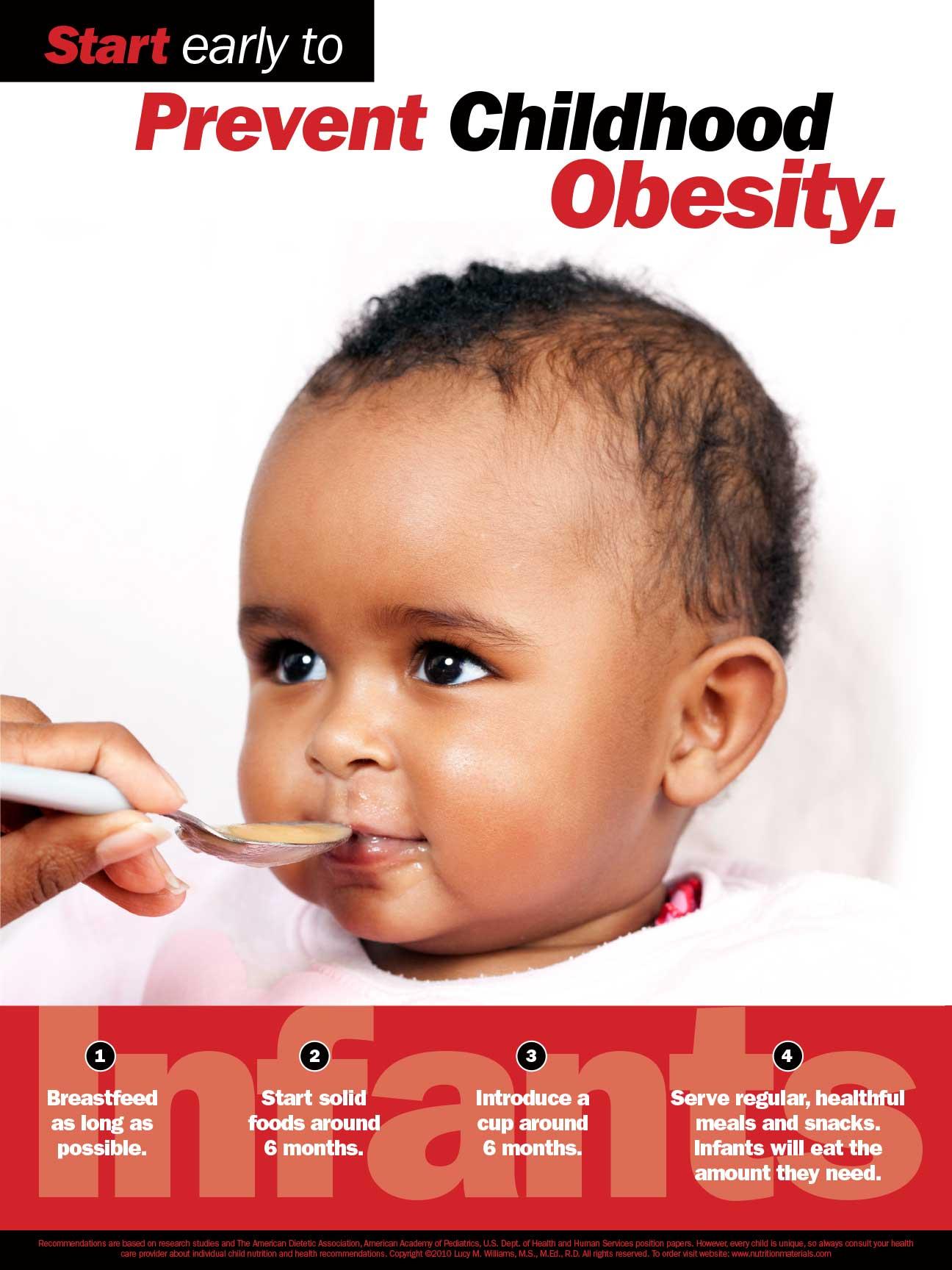 ObesityInfantSampleFinal