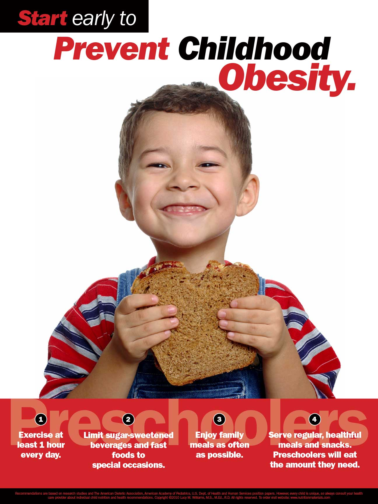 exercise and obesity Fighting childhood obesity with nutrition and exercise obesity is a very real concern for children in the us the latest statistics state that 17 percent of children are obese.