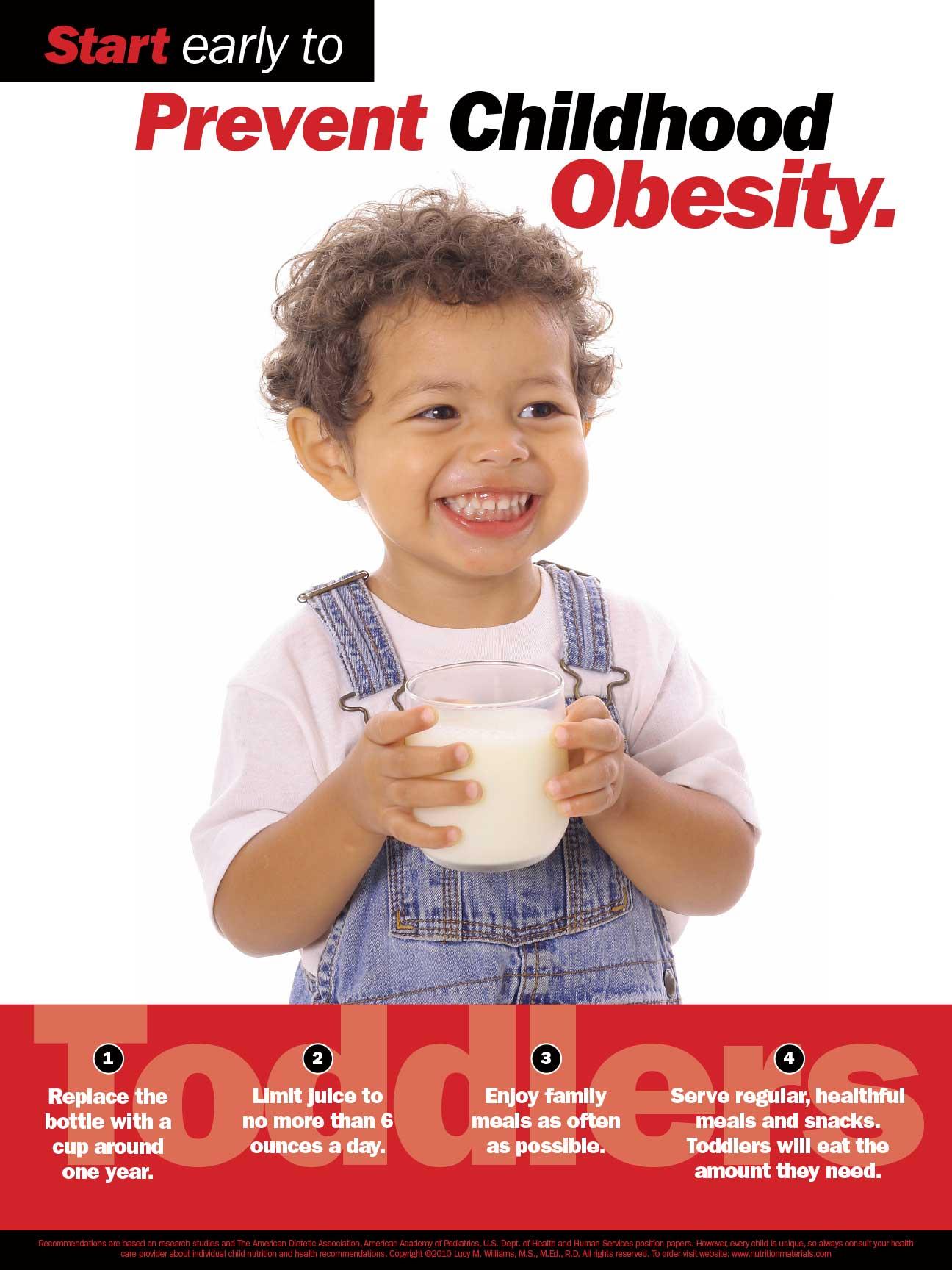 ObesityToddlrSampleFinal