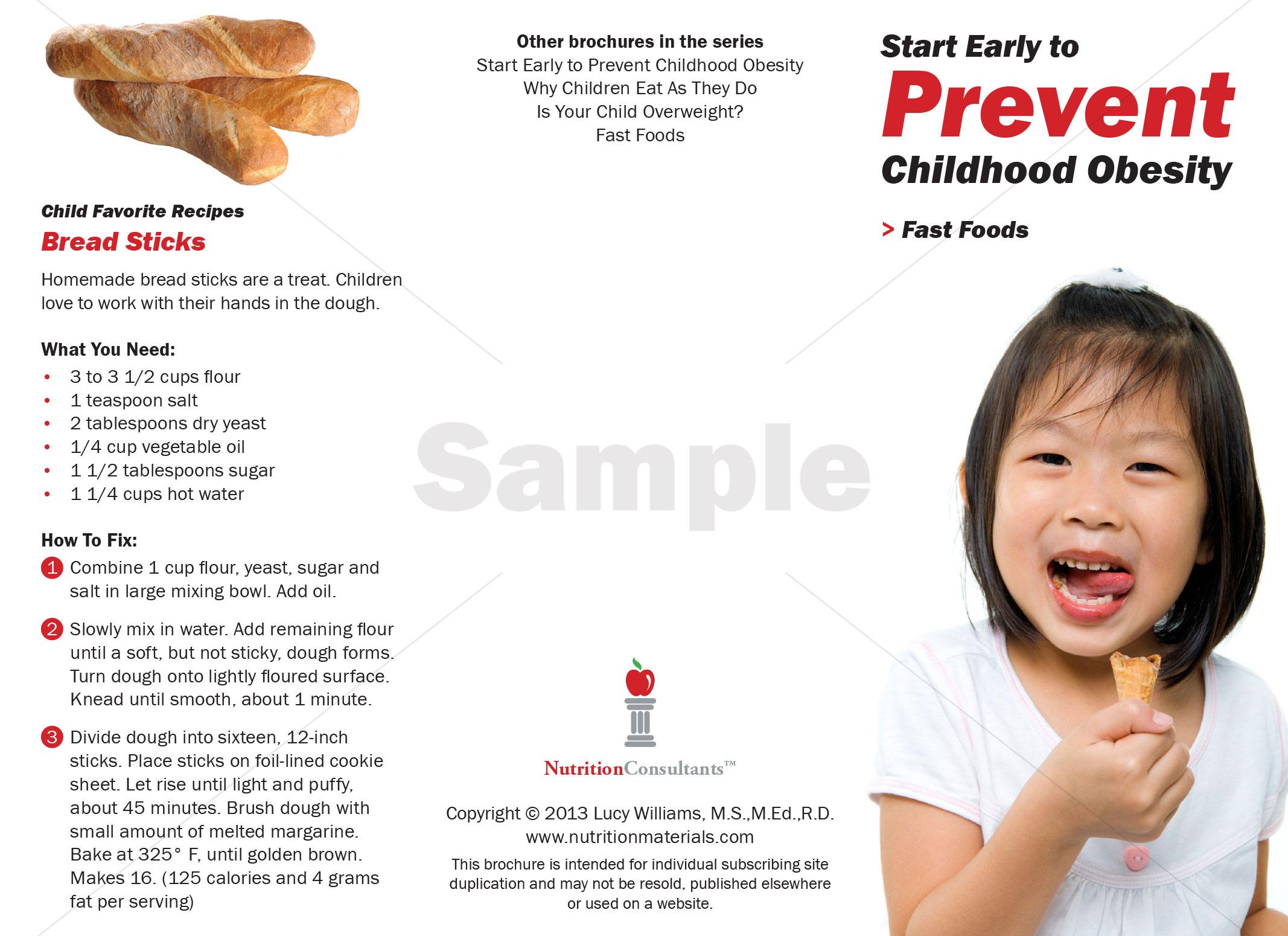 brochure4-1